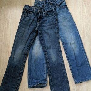 Gap Jeans bundle